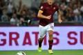 """Andrò avanti finchè mi sentirò bene.Credo di poter raggiungere Piola"" (Francesco Totti)"