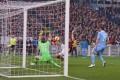 Ecco il commento di Guido bingo bongo De Angelis ai Goal di Francesco Totti.  (Video)