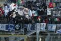 """Lazio-Bayer, dalla Germania: """"Scandalo razzista"""" La lazio rischia"""